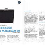 edicao-20-maio-2012-amp-music-maker-mm-50-pagina-01
