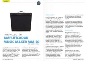 edicao-20-maio-2012-amp-music-maker-mm-50-pagina-01
