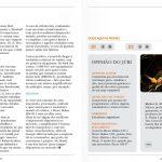 edicao-20-maio-2012-amp-music-maker-mm-50-pagina-02