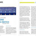 edicao-20-maio-2012-pedrone-penta-switch-pagina-01