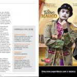 edicao-20-maio-2012-pedrone-penta-switch-pagina-02