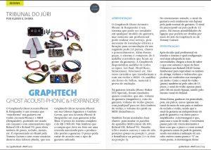 edicao-21-abr-2012-graphtech-ghost-pagina-01