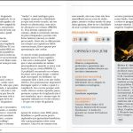 edicao-21-abr-2012-graphtech-ghost-pagina-02