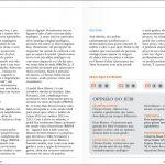 edicao-21-abr-2012-pedais-providence-pagina-02