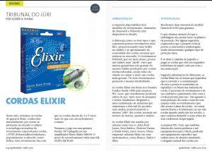 edicao-22-jul-2012-cordas-elixir-pagina-01