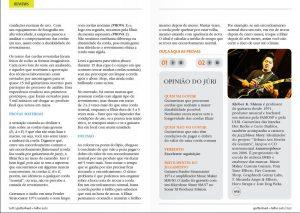 edicao-22-jul-2012-cordas-elixir-pagina-02