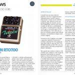 edicao-22-jul-2012-pedal-maxon-rto-700-pagina-01