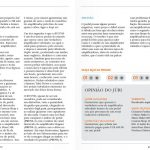 edicao-22-jul-2012-pedal-maxon-rto-700-pagina-02