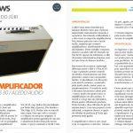 edicao-23-ago-2012-amp-ars-30-acedo-pagina-01
