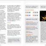 edicao-23-ago-2012-amp-ars-30-acedo-pagina-02