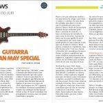 edicao-24-set-2012-guitarra-brian-may-pagina-01