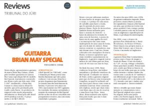 edicao-24-set-2012-guitarra-brian-may-pagina-01