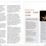 edicao-24-set-2012-guitarra-brian-may-pagina-02