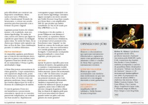 edicao-24-set-2012-guitarra-brian-may-pagina-02