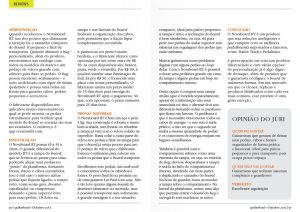 edicao-25-out-2012-creation-fd-pagina-02