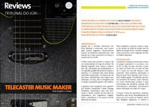 edicao-25-out-2012-music-maker-telecaster-pagina-01