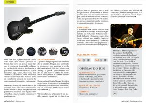 edicao-25-out-2012-music-maker-telecaster-pagina-02