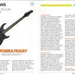edicao-26-dez-2012-peavey-predator-ii-pagina-01