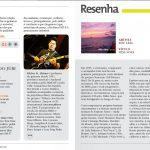 edicao-26-dez-2012-peavey-predator-ii-pagina-02