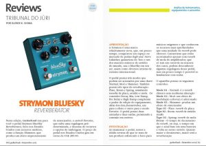 edicao-27-jan-2013-strymon-blue-sky-reverberator-pagina-01
