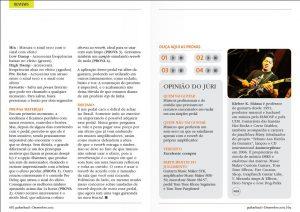 edicao-27-jan-2013-strymon-blue-sky-reverberator-pagina-02