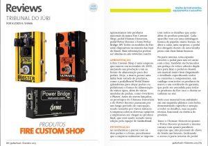 edicao-29-fev-2013-fire-custom-shop-pagina-01