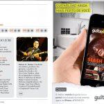 edicao-29-fev-2013-fire-custom-shop-pagina-03