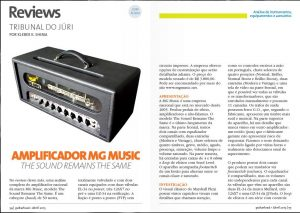 edicao-31-abr-2013-mg-the-sound-remains-pagina-01_0
