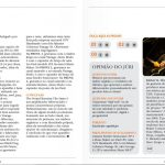 edicao-31-abr-2013-mg-the-sound-remains-pagina-02_0